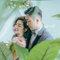 wedding201700253sosi