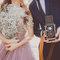wedding201700339sosi