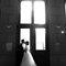wedding201700875sosi-1