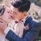 wedding201820180115-180105OY004(1)拷貝