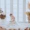 wedding201820180212-20180226-luk-00002拷貝