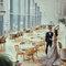 wedding201820180223-MT100088