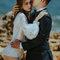 wedding201820180531-BKR02366