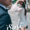 wedding201820180531-BKR02580