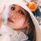 wedding201820180531-BKR02602
