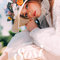 wedding201820180531-BKR02609
