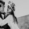 wedding201820180531-BKR02623