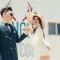 wedding201820180531-BKR02643