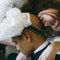 wedding201820180531-BKR02693