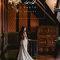 南投婚紗-清境-老英格蘭莊園-婚紗拍攝|sosi婚紗1