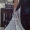 南投婚紗-清境-老英格蘭莊園-婚紗拍攝|sosi婚紗6