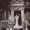 南投婚紗-清境-老英格蘭莊園-婚紗拍攝|sosi婚紗7