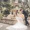 南投婚紗-清境-老英格蘭莊園-婚紗拍攝|sosi婚紗21