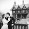 南投婚紗-清境-老英格蘭莊園-婚紗拍攝|sosi婚紗31