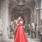 南投婚紗-清境-老英格蘭莊園-婚紗拍攝|sosi婚紗41
