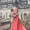 南投婚紗-清境-老英格蘭莊園-婚紗拍攝|sosi婚紗71