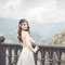 南投婚紗-清境-老英格蘭莊園-婚紗拍攝|sosi婚紗81