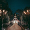 南投婚紗-清境老英格蘭莊園8