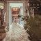 南投婚紗-清境老英格蘭莊園10