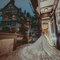南投婚紗-清境老英格蘭莊園11