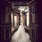 南投婚紗-清境老英格蘭莊園13