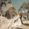 南投婚紗-清境老英格蘭莊園22