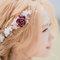 sosi_wedding9