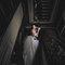 sosi台中-老英格蘭莊園-婚紗拍攝2