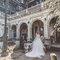 sosi台中-老英格蘭莊園-婚紗拍攝10