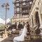 sosi台中-老英格蘭莊園-婚紗拍攝11