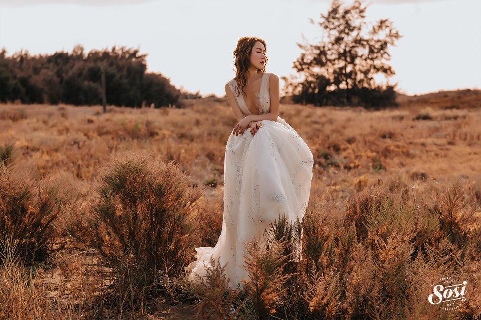 20190801RAY00136 - sosi喜喜婚禮《結婚吧》