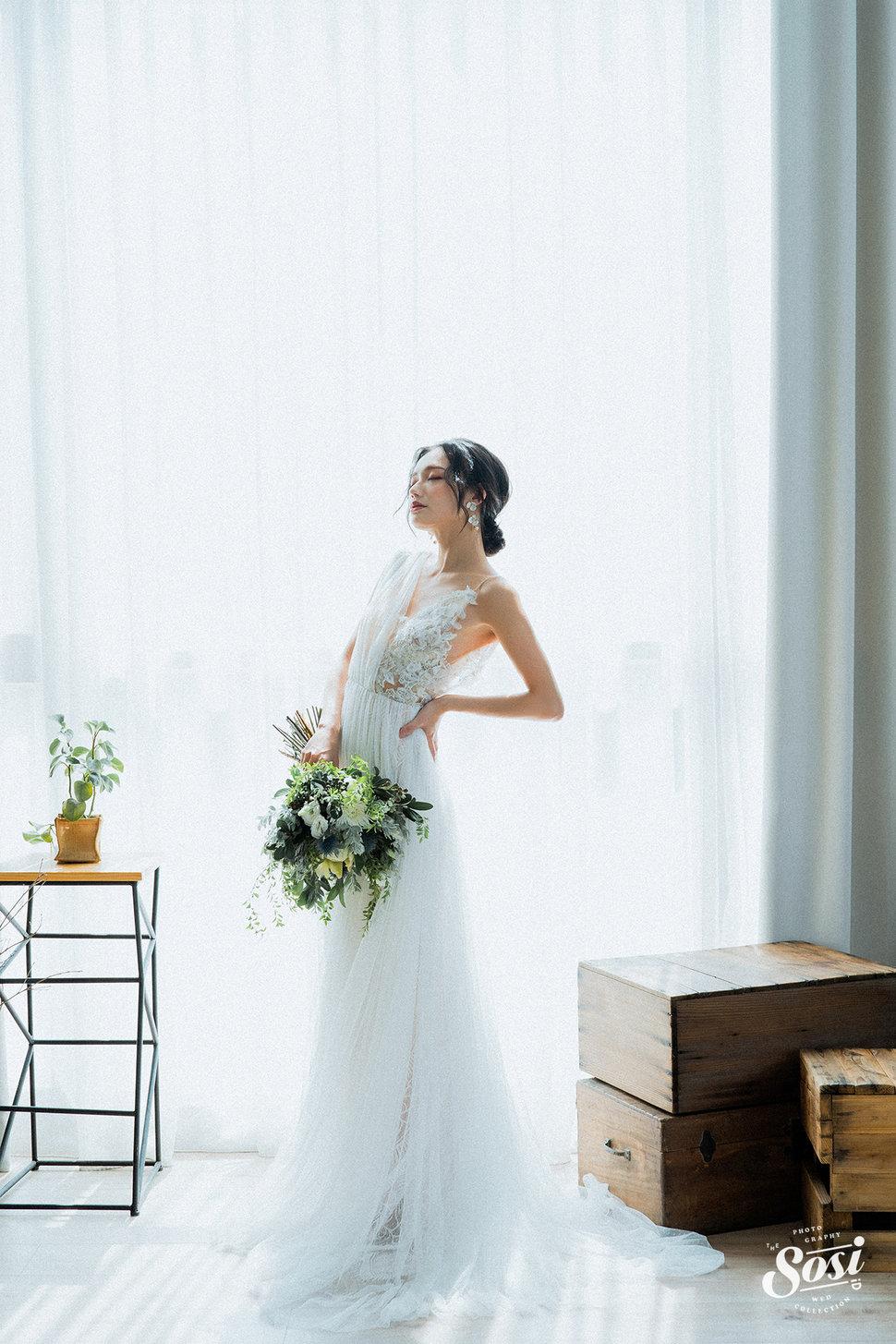 20191010-ERC00028 - sosi喜喜婚禮《結婚吧》