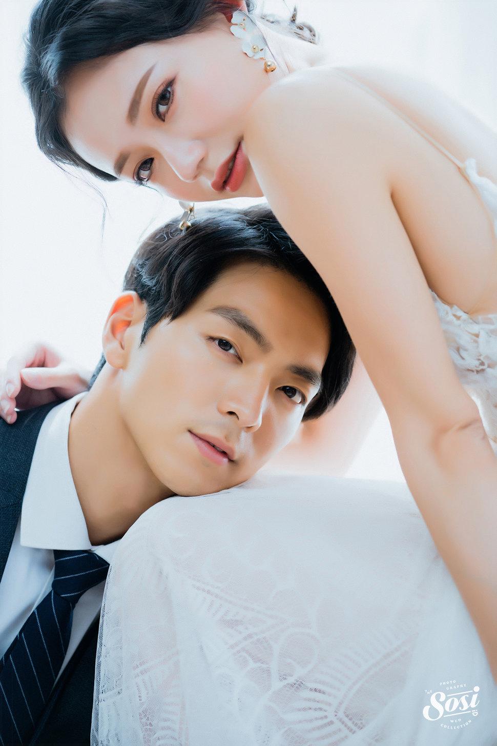 20191010-MT300078 - sosi喜喜婚禮《結婚吧》