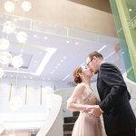 Real Wedding 瑞歐婚禮攝影,專業又親切的帥氣攝影師