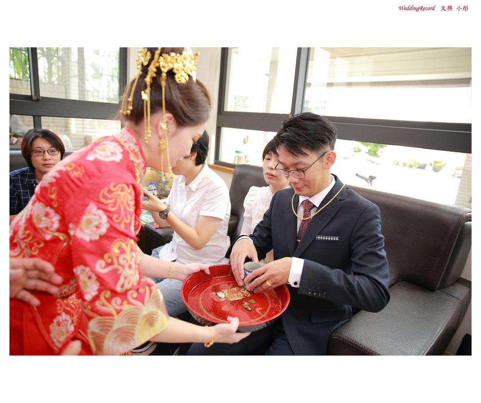 055 - 阿昌幸福影像工坊/台南婚紗/台南高雄婚攝《結婚吧》