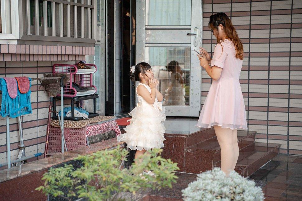 DSC_4773-63 - Pj自助婚紗&婚禮整合創意《結婚吧》