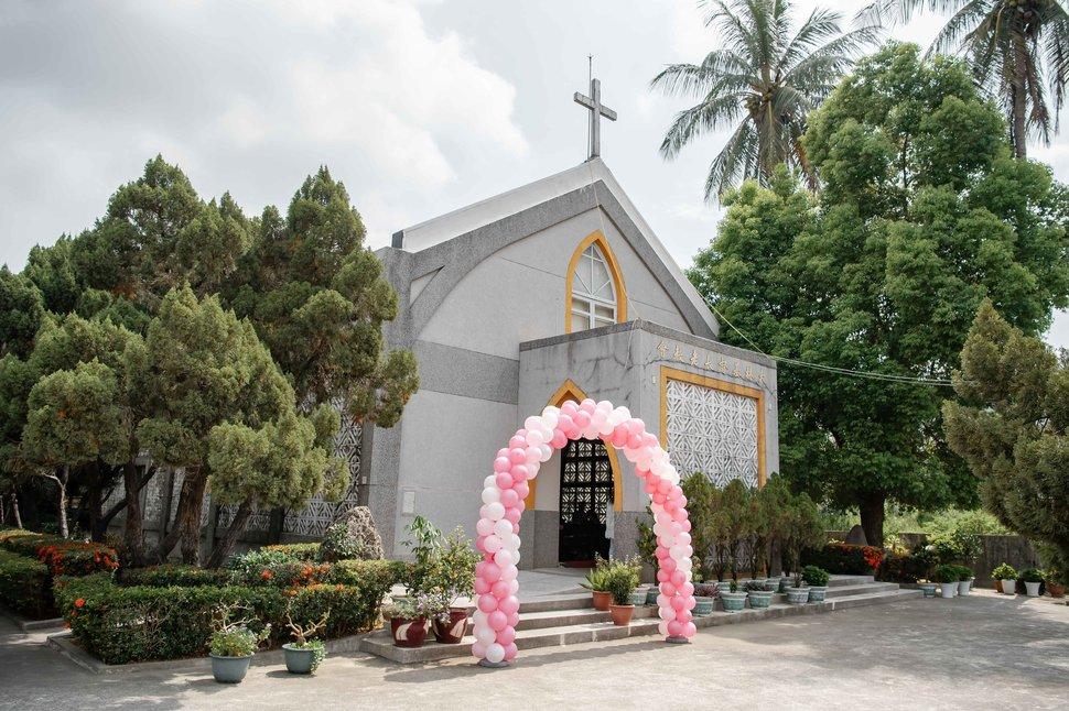 DSC_5255-202 - Pj自助婚紗&婚禮整合創意《結婚吧》