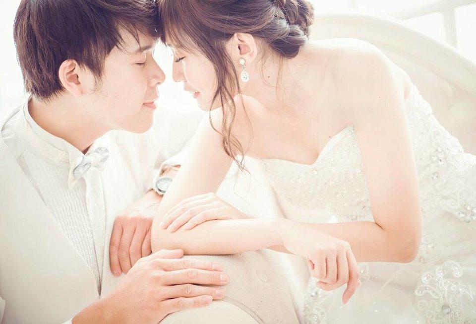 WH-為您好事韓風婚紗,為您好事