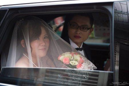 高雄南區海口味 | 幸運草攝影工坊 | 結婚