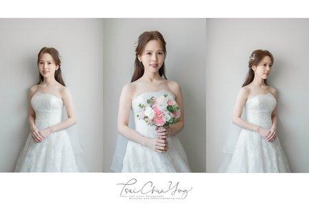高雄翰品酒店 | 幸運草攝影工坊|結婚