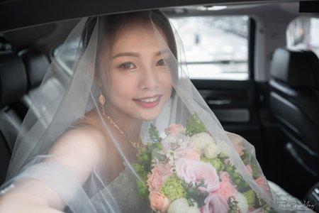 彰化員林昇財麗禧酒店 | 幸運草攝影工坊|訂結婚