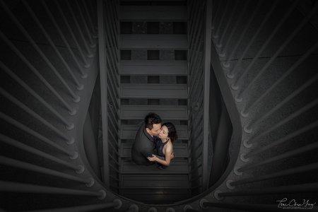 丸三海津餐廳總 | 幸運草攝影工坊 | 結婚