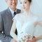 婚禮紀錄 自助婚紗 孕婦寫真002