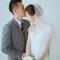 婚禮紀錄 自助婚紗 孕婦寫真003