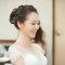 婚禮紀錄 自助婚紗 孕婦寫真008