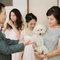婚禮紀錄 自助婚紗 孕婦寫真014