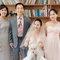 婚禮紀錄 自助婚紗 孕婦寫真015