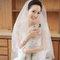 婚禮紀錄 自助婚紗 孕婦寫真016