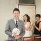 婚禮紀錄 自助婚紗 孕婦寫真020