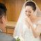 婚禮紀錄 自助婚紗 孕婦寫真021